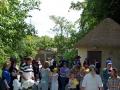 Family Day, June 2009