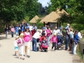Family Day, June 2009