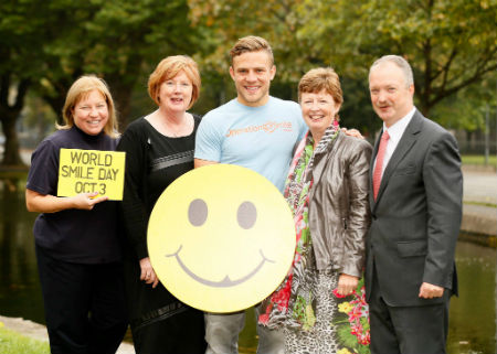 world-smile-day-launch