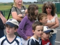 Family Day, 2006
