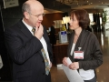 Cleft conference 08