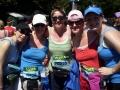Mini-marathon 09